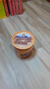 Fort  anni 90 exin raro nuovo di negozio Img-2018