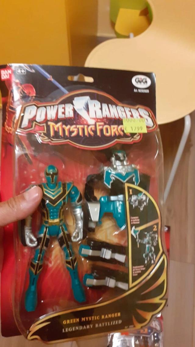 Power rangers Img-2039