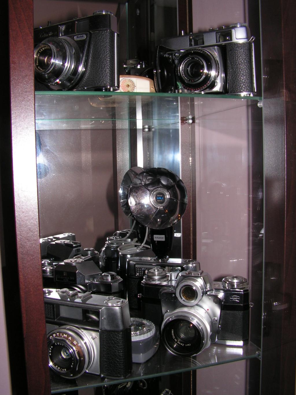 vitrine Pict0010