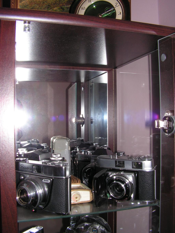 vitrine Pict0011