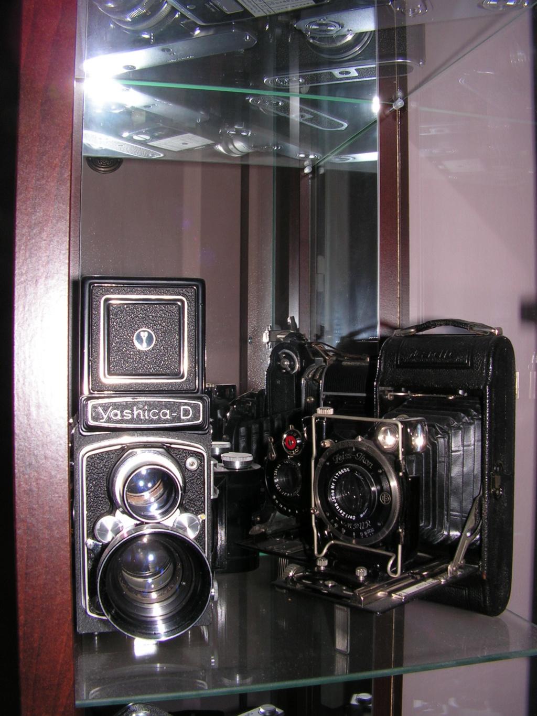 vitrine Pict0012