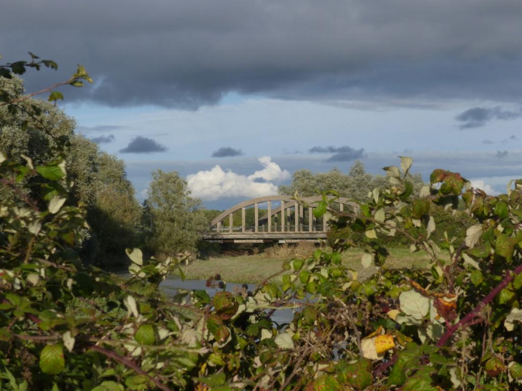 L'Authie Pont10