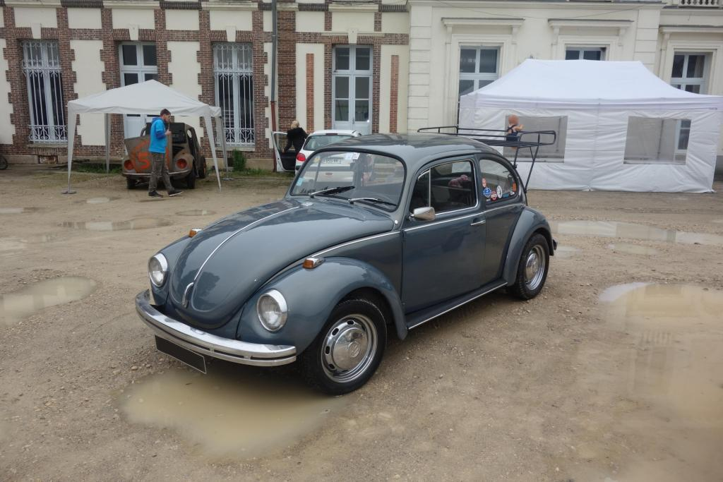 Bug'z in beauce Bug_in17