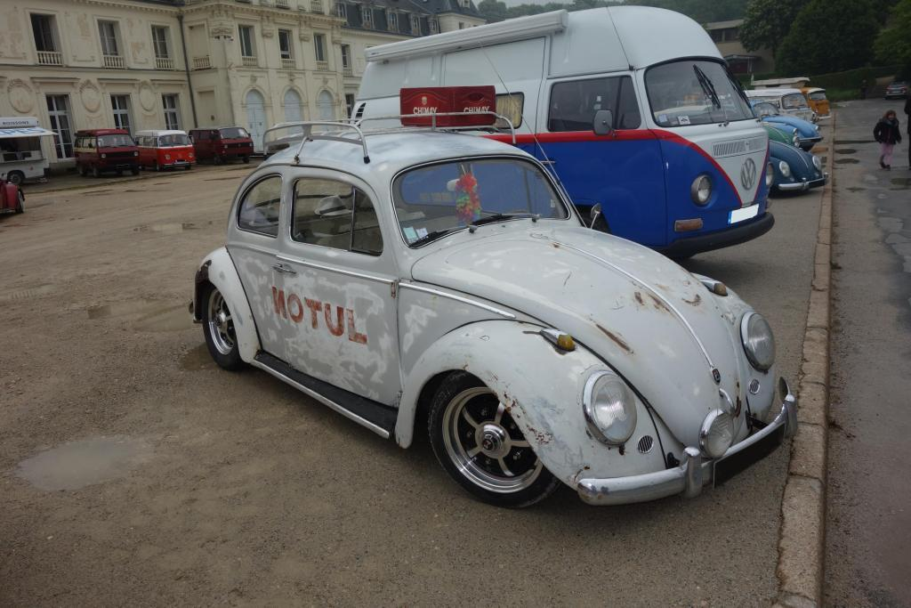 Bug'z in beauce Bug_in26