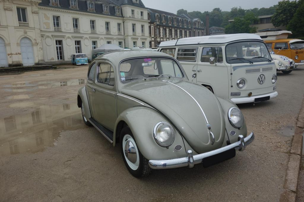 Bug'z in beauce Bug_in32