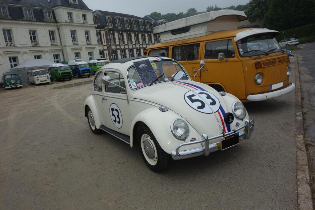 Bug'z in beauce Bug_in34