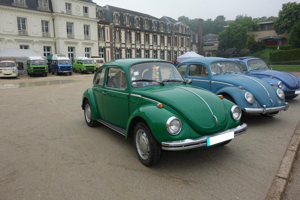 Bug'z in beauce Bug_in35