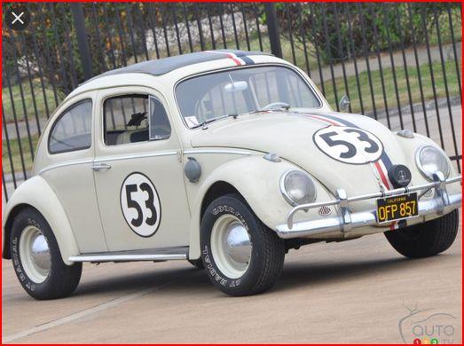Deutsch Bonnet Panhard HBR5  Carrosserie subaissée 11 exemplaires 1960 /  Choupe10