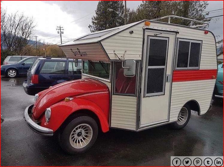 Caravaning et Camping d'antan  Cox_cc11