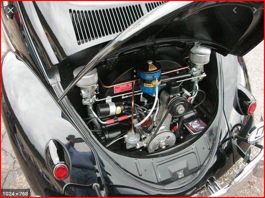 Evolution de la VW par Gibolin en octobre 2013 Cox_ok10