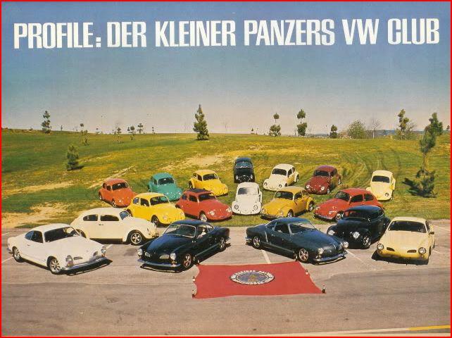 Evolution de la VW par Gibolin en octobre 2013 Dkp10