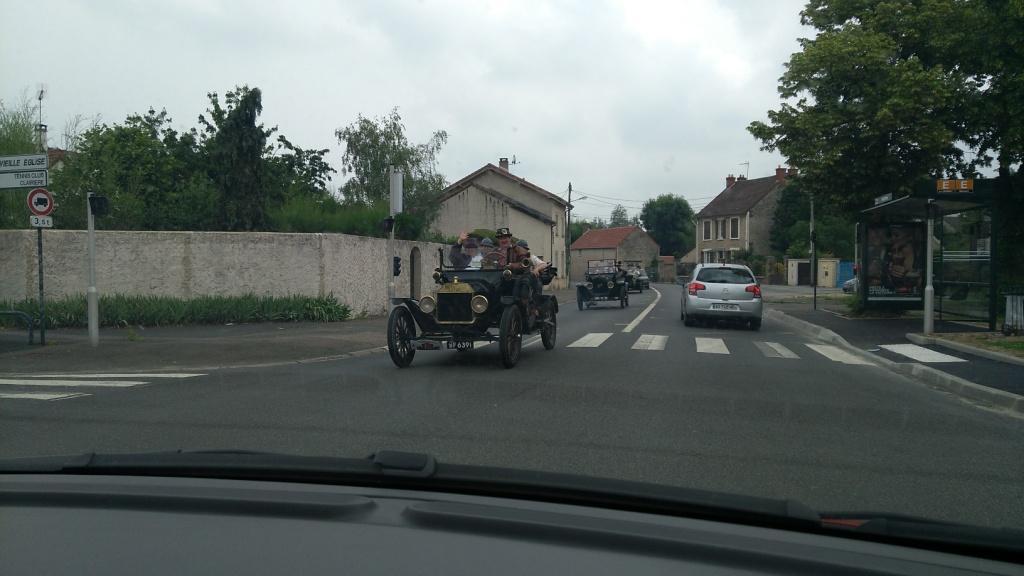 PARIS-RAMBOUILLET-10 juin 2018 Img_2020