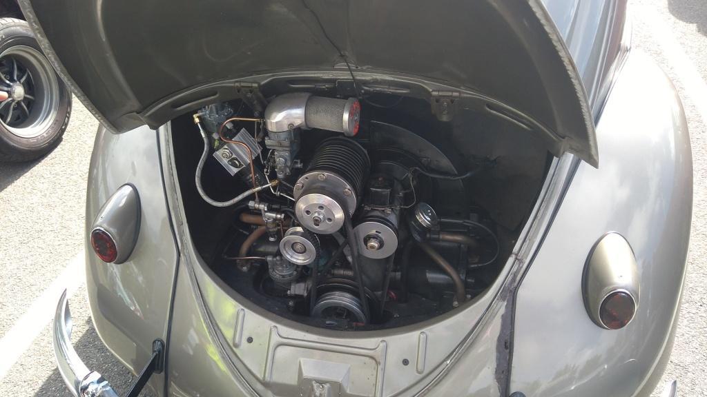 Evolution de la VW par Gibolin en octobre 2013 Img_2069