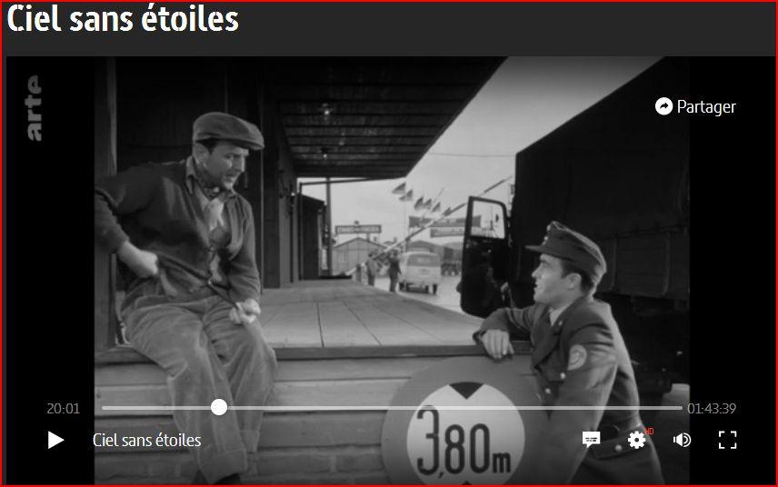 Films au cinéma Le_cie10
