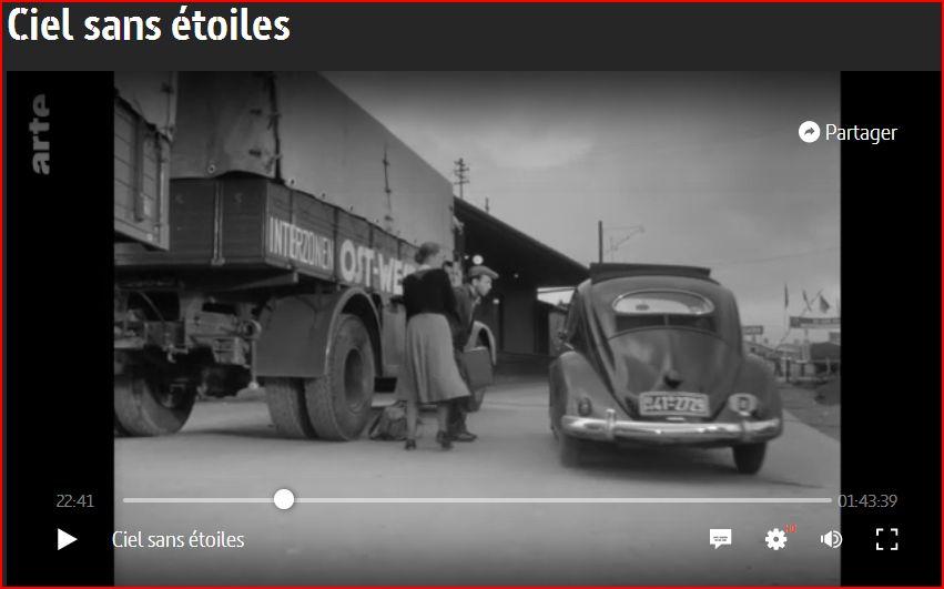 Films au cinéma Le_cie11