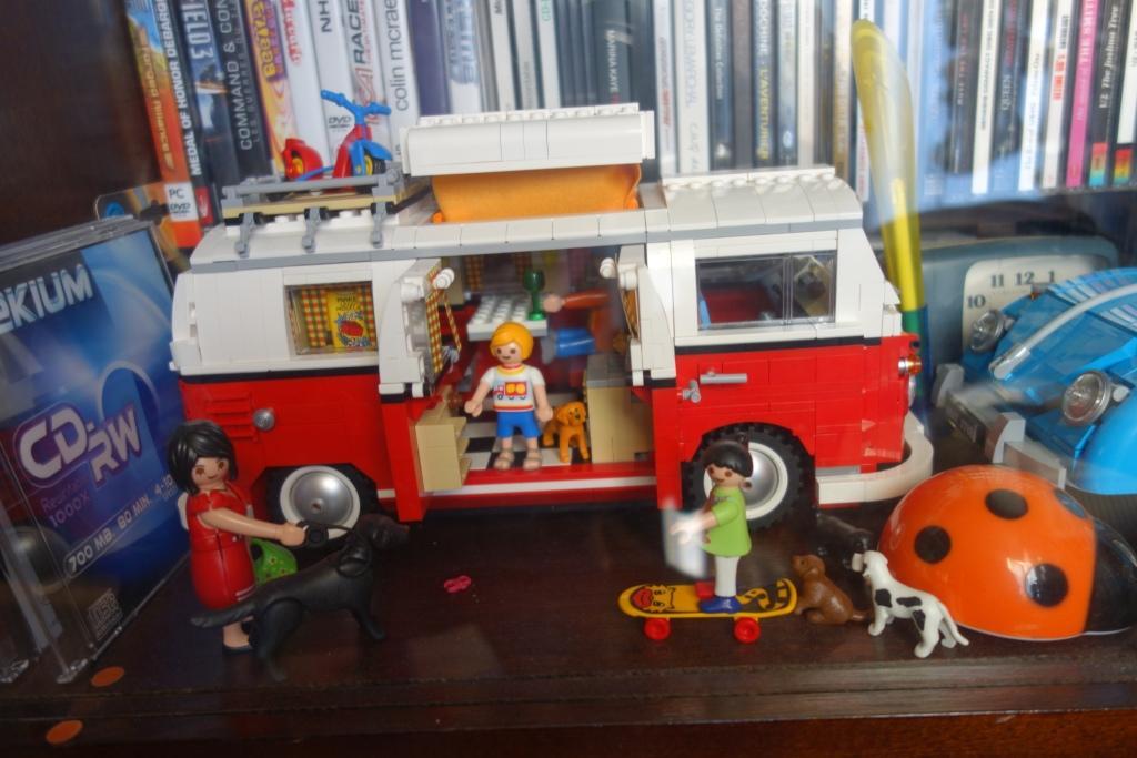 Autos et LEGO  Lego_010