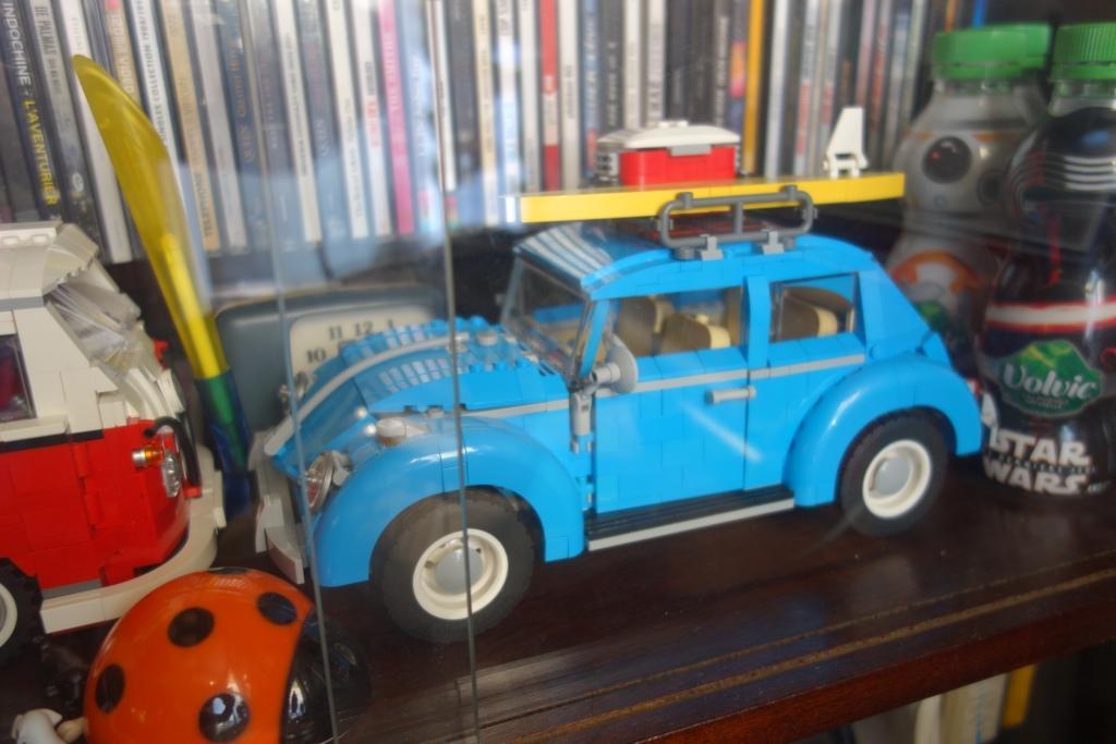 Autos et LEGO  Lego_011