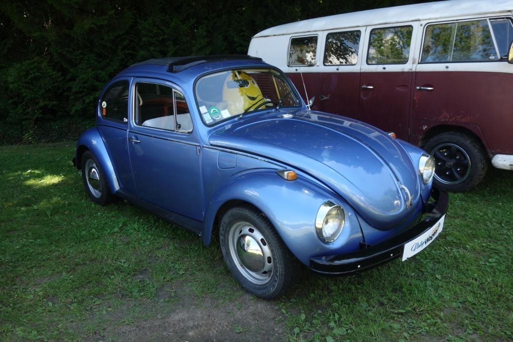 meeting VW Bonneville sur Iton  22 et 23 juin Meetin10