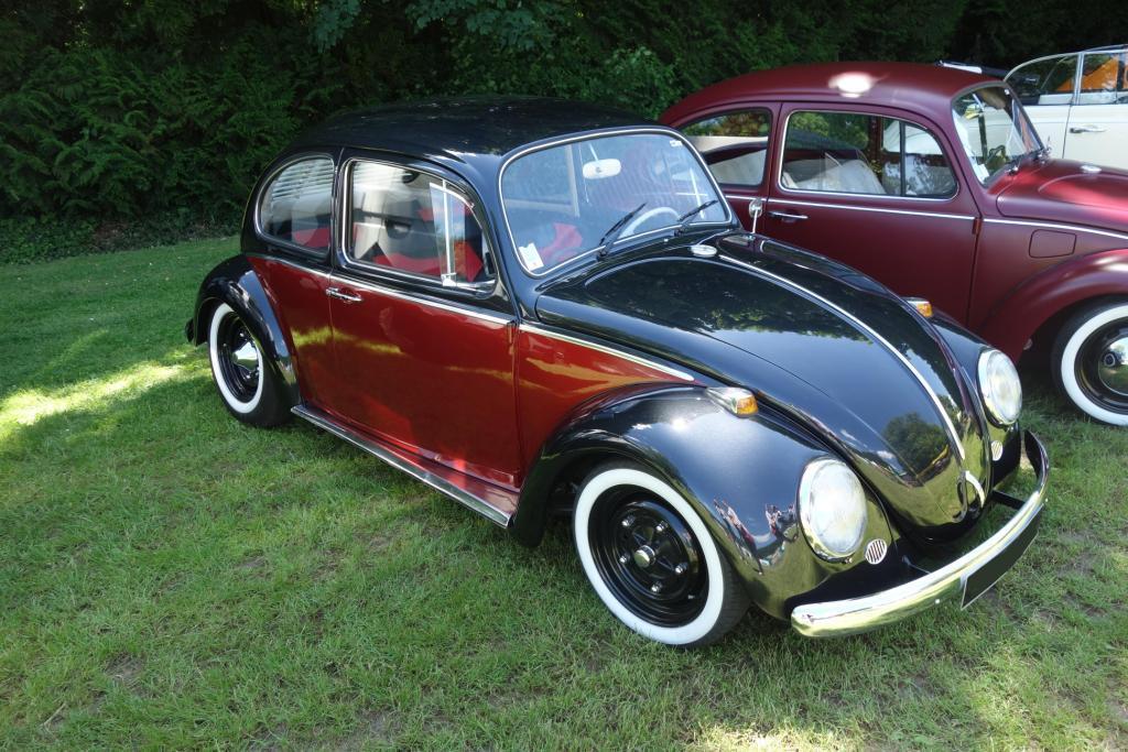 Meeting VW Bonneville sur Iton  22 et 23 juin Meetin13