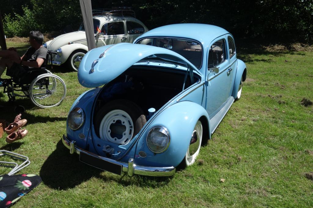 Meeting VW Bonneville sur Iton  22 et 23 juin Meetin16