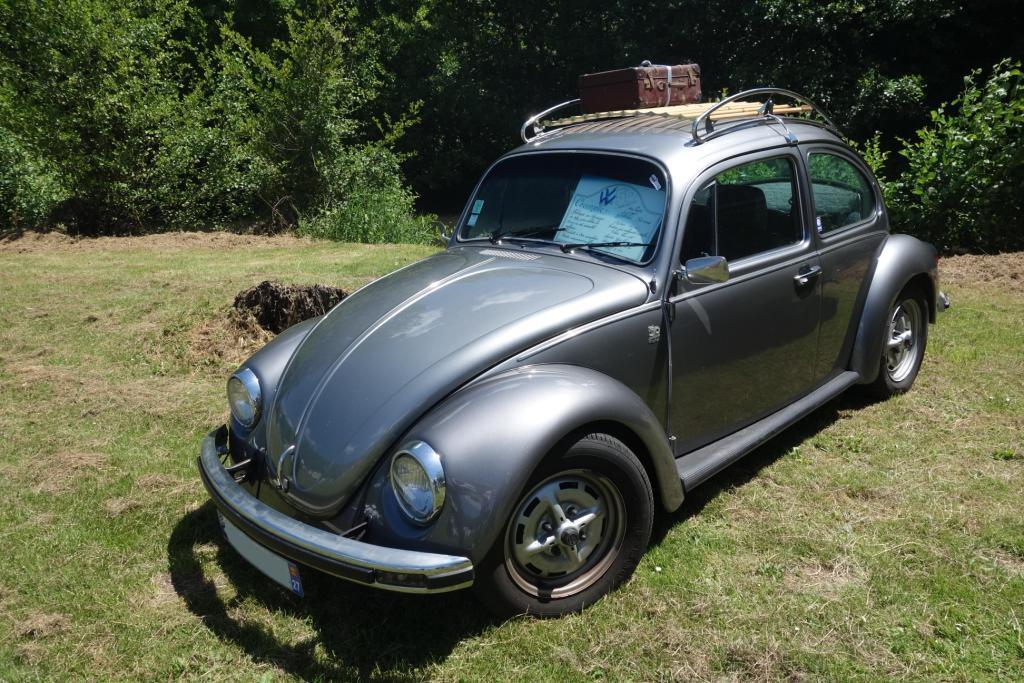 meeting VW Bonneville sur Iton  22 et 23 juin Meetin17