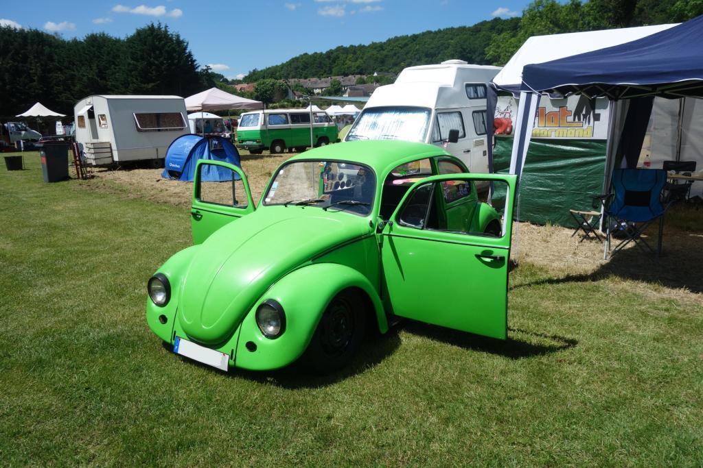 meeting VW Bonneville sur Iton  22 et 23 juin Meetin19