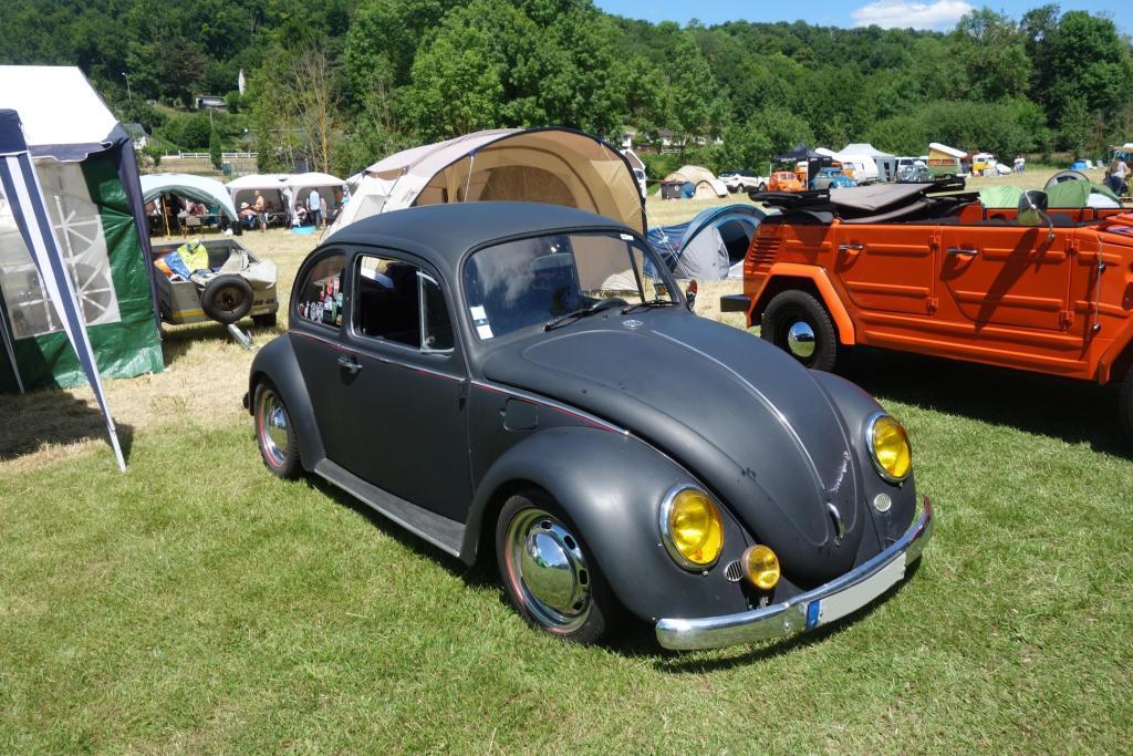 meeting VW Bonneville sur Iton  22 et 23 juin Meetin20
