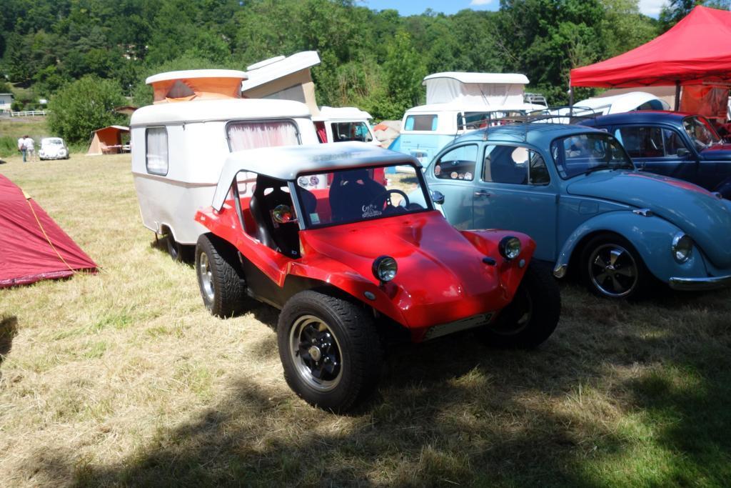 Meeting VW Bonneville sur Iton  22 et 23 juin Meetin25