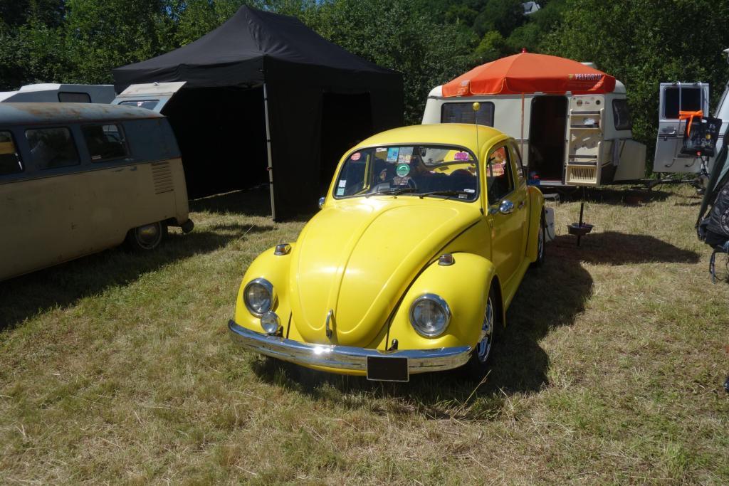 Meeting VW Bonneville sur Iton  22 et 23 juin Meetin28