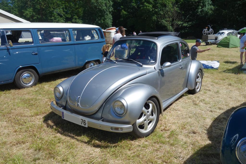 Meeting VW Bonneville sur Iton  22 et 23 juin Meetin32