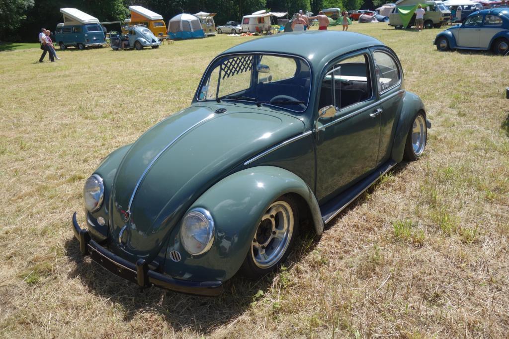 meeting VW Bonneville sur Iton  22 et 23 juin Meetin34