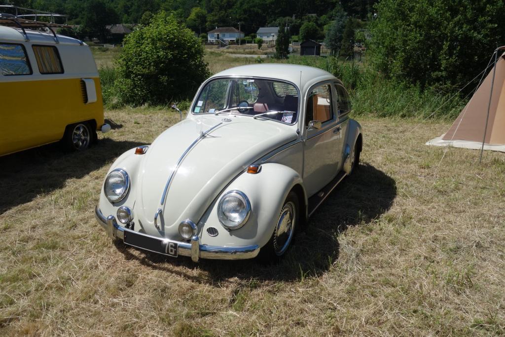 meeting VW Bonneville sur Iton  22 et 23 juin Meetin36