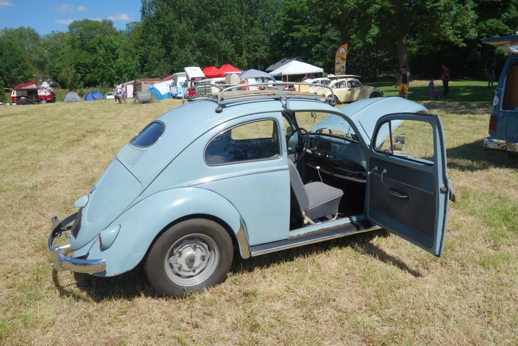 meeting VW Bonneville sur Iton  22 et 23 juin Meetin39