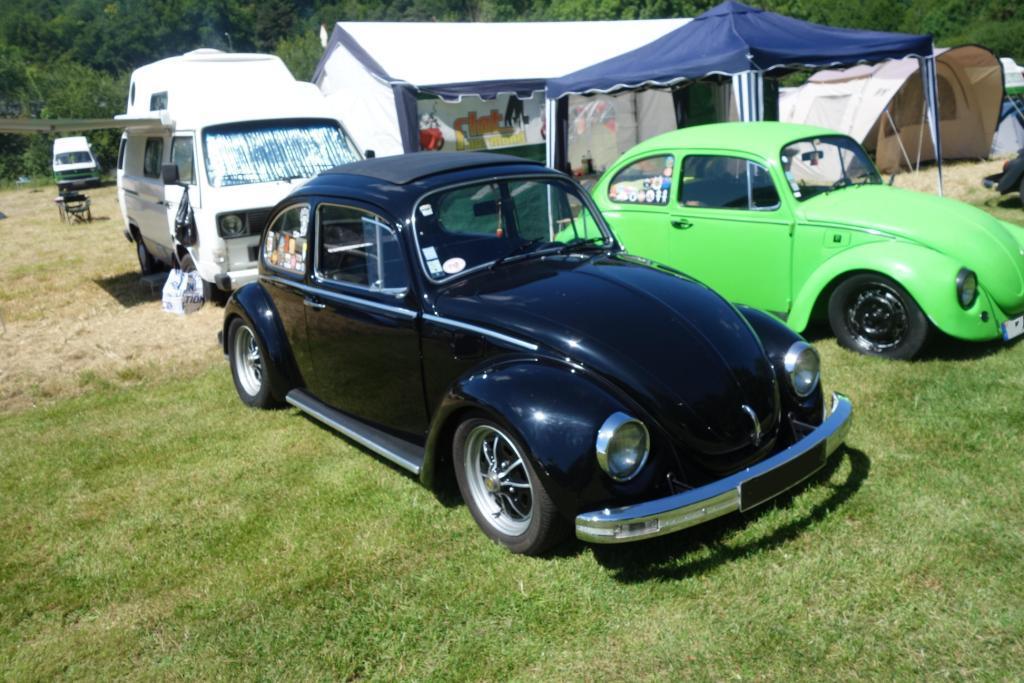 Meeting VW Bonneville sur Iton  22 et 23 juin Meetin41