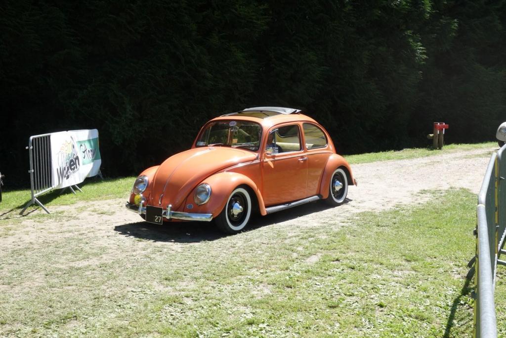 Meeting VW Bonneville sur Iton  22 et 23 juin Meetin43