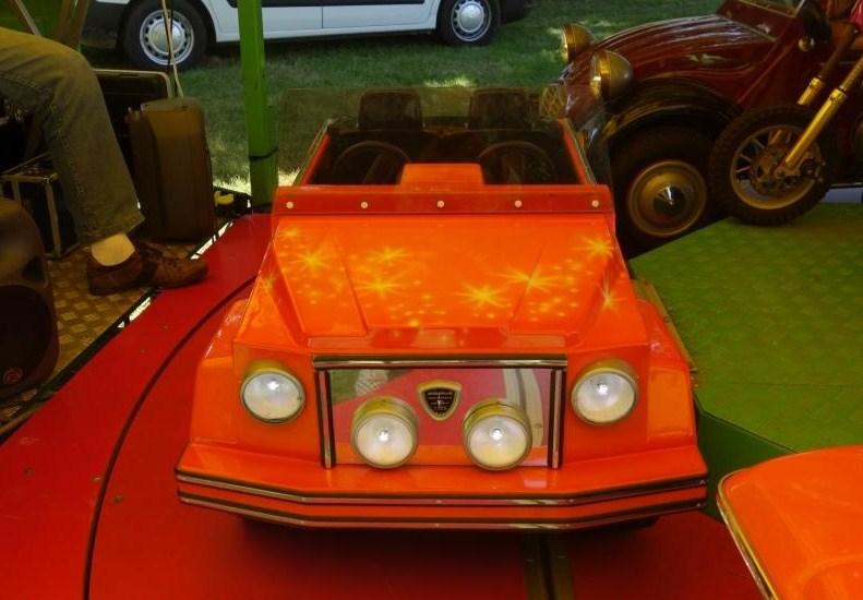 meeting VW Bonneville sur Iton  22 et 23 juin Meetin46