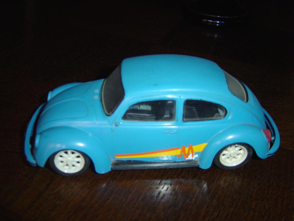 Miniatures Miniat11