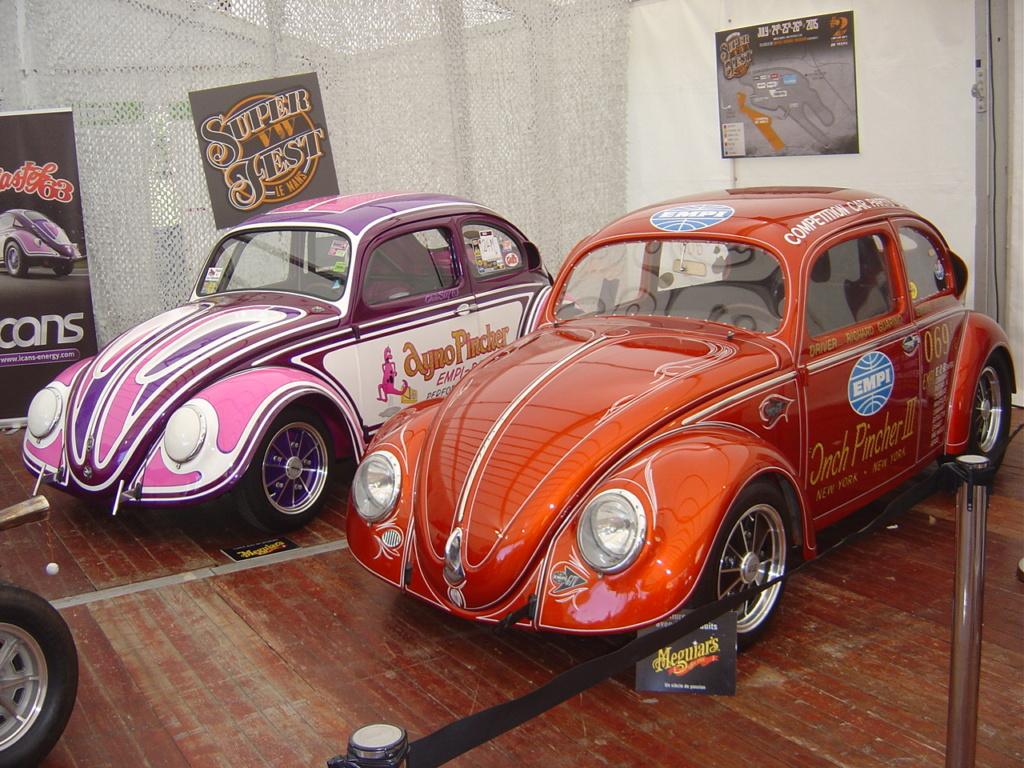 Evolution de la VW par Gibolin en octobre 2013 Vw_fes11