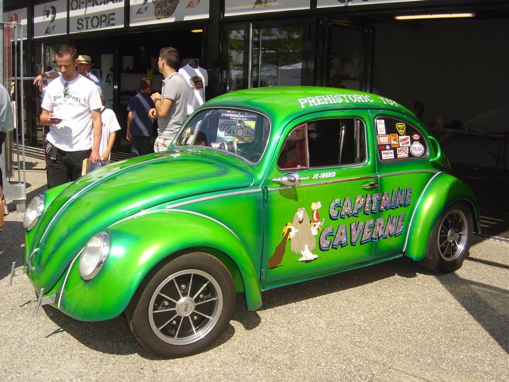Evolution de la VW par Gibolin en octobre 2013 Vw_fes12