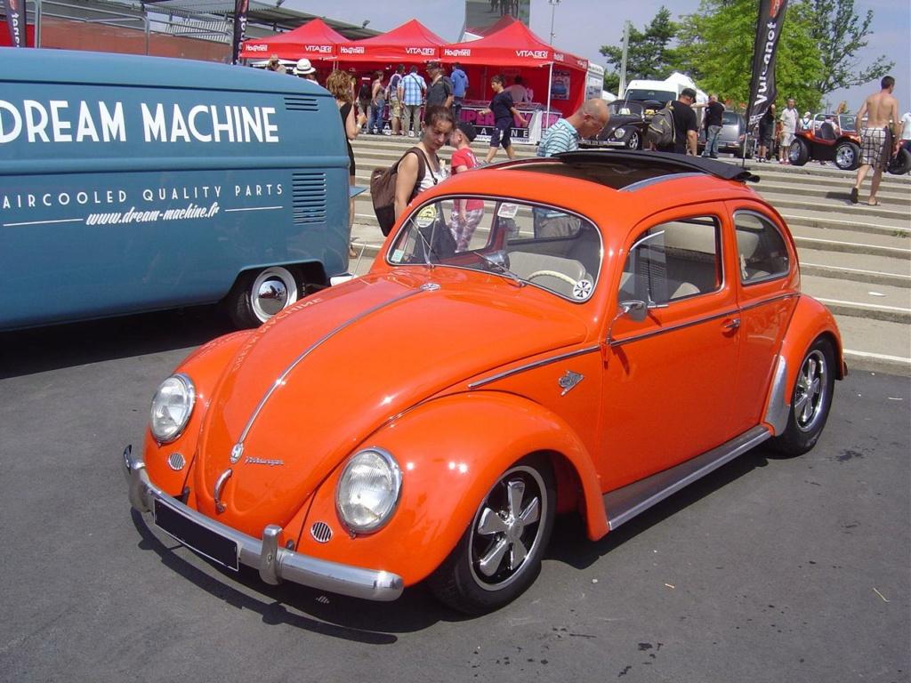 Evolution de la VW par Gibolin en octobre 2013 Vw_fes13