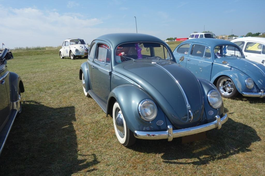 Evolution de la VW par Gibolin en octobre 2013 Vw_na107