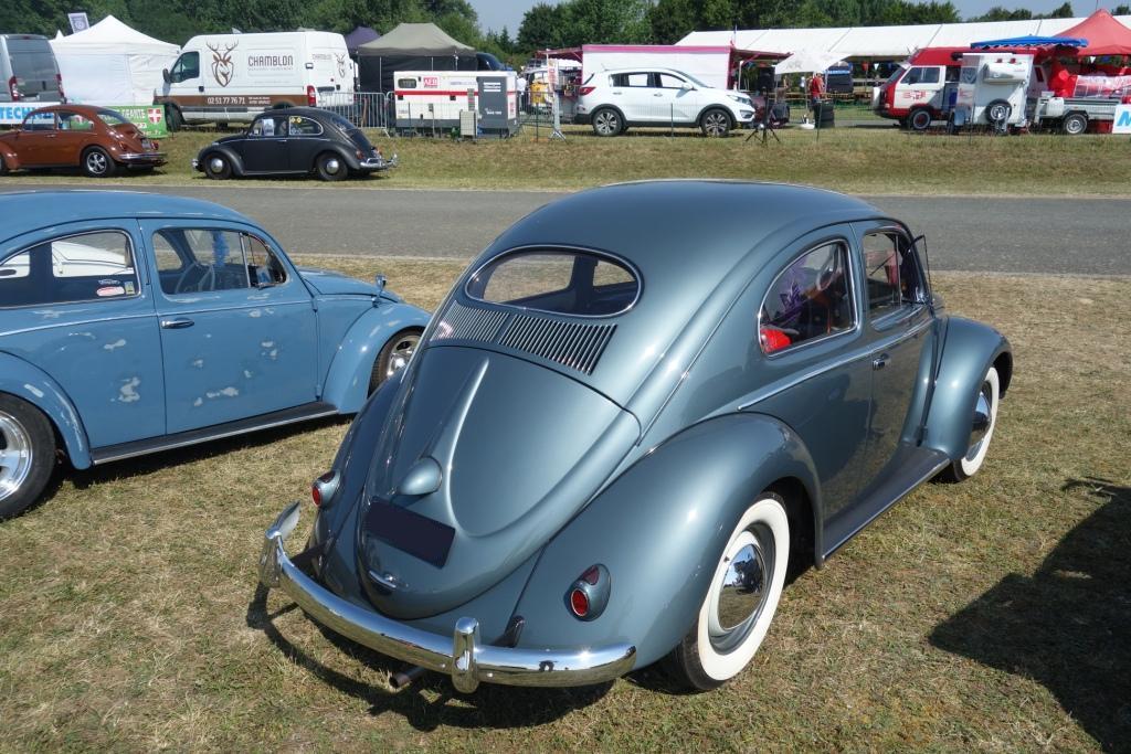 Evolution de la VW par Gibolin en octobre 2013 Vw_na108