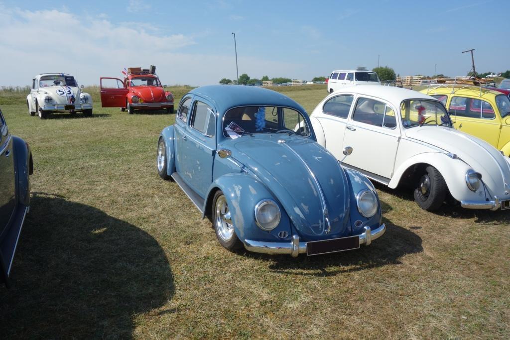 Super VW Nat's 2018 Vw_nat10