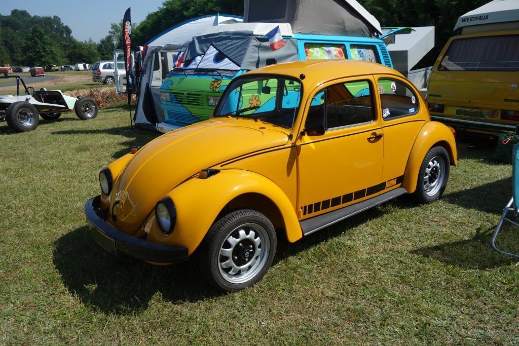 Super VW Nat's 2018 Vw_nat37