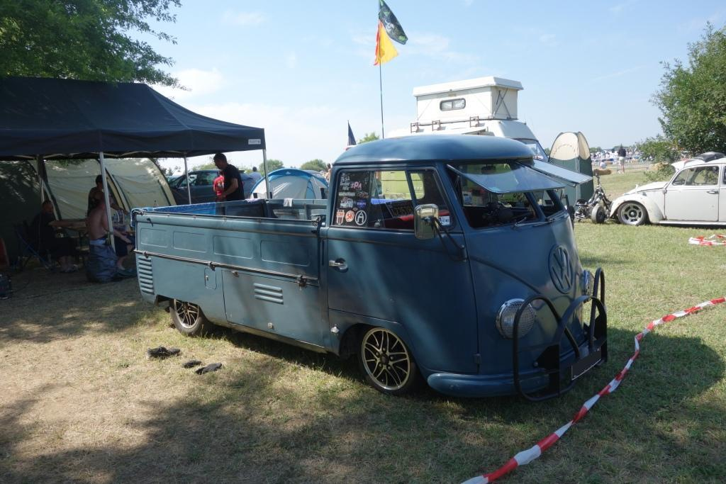 Super VW Nat's 2018 Vw_nat39