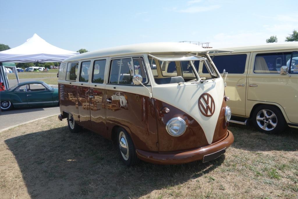 Super VW Nat's 2018 Vw_nat55