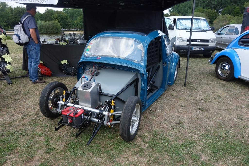 Super VW Nat's 2018 Vw_nat60