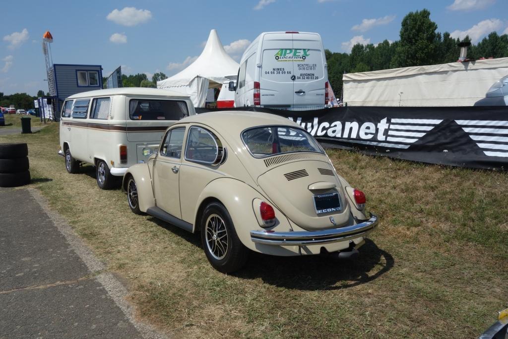 Super VW Nat's 2018 Vw_nat65