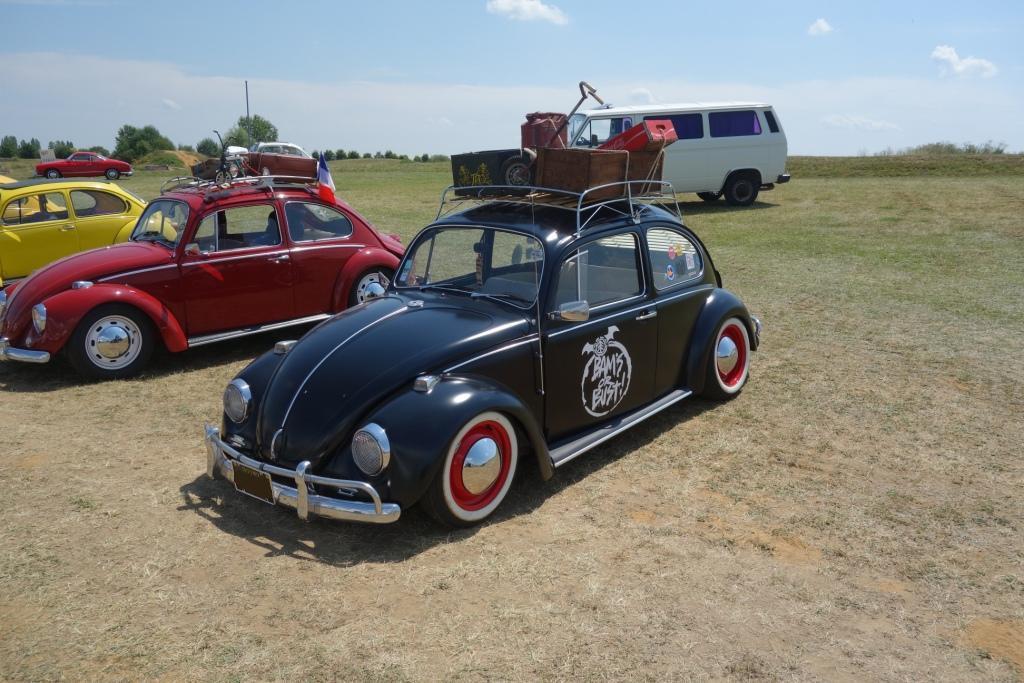 Super VW Nat's 2018 Vw_nat66