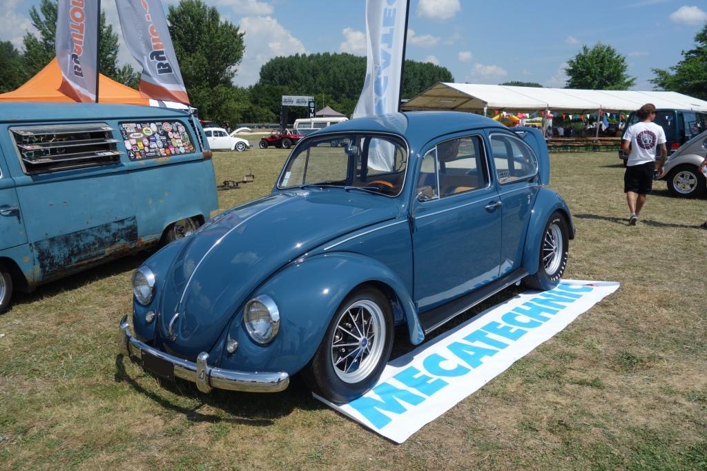 Super VW Nat's 2018 Vw_nat72
